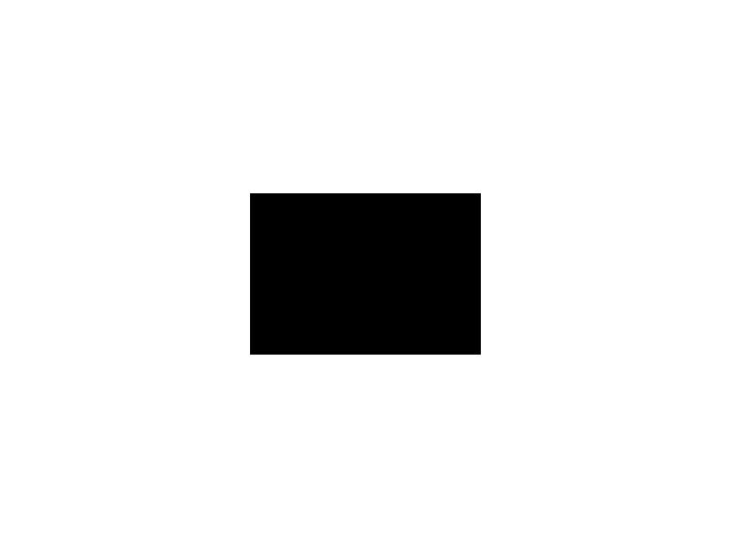 Presentasi ICIFPRH 2021