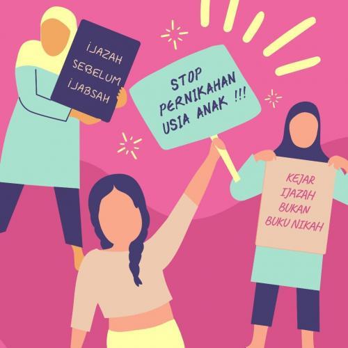 Stop PA!