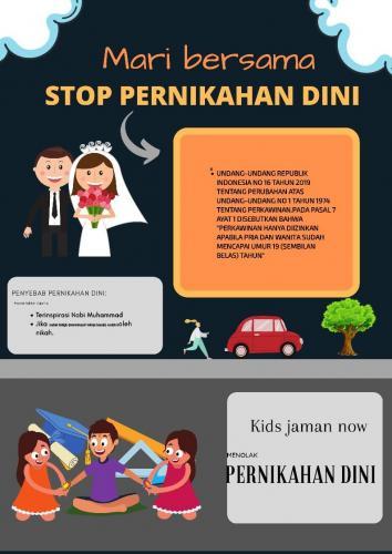 Bersama Stop PA